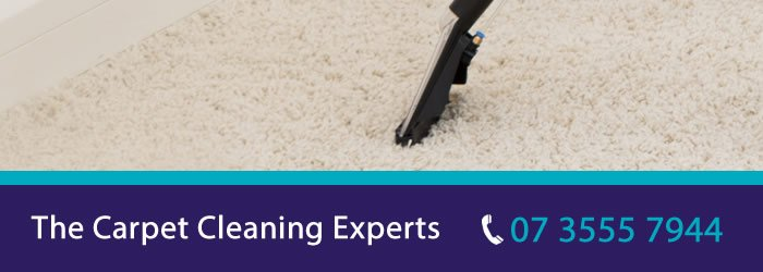 Contact Carpet Cleaning Brisbane