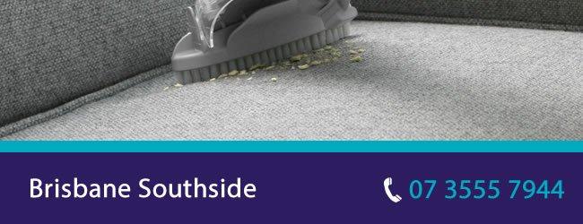 Carpet Cleaning Brisbane Southside