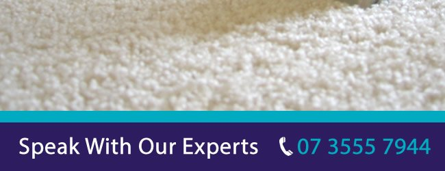 Welcome to Pro Carpet Cleaning