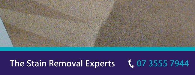 Carpet Stain Removal Brisbane