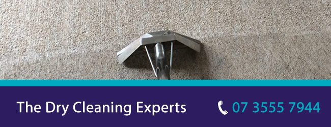 Dry Carpet Cleaning Brisbane