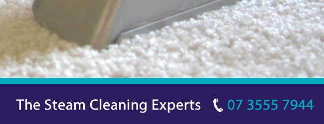 Steam Carpet Cleaning Brisbane