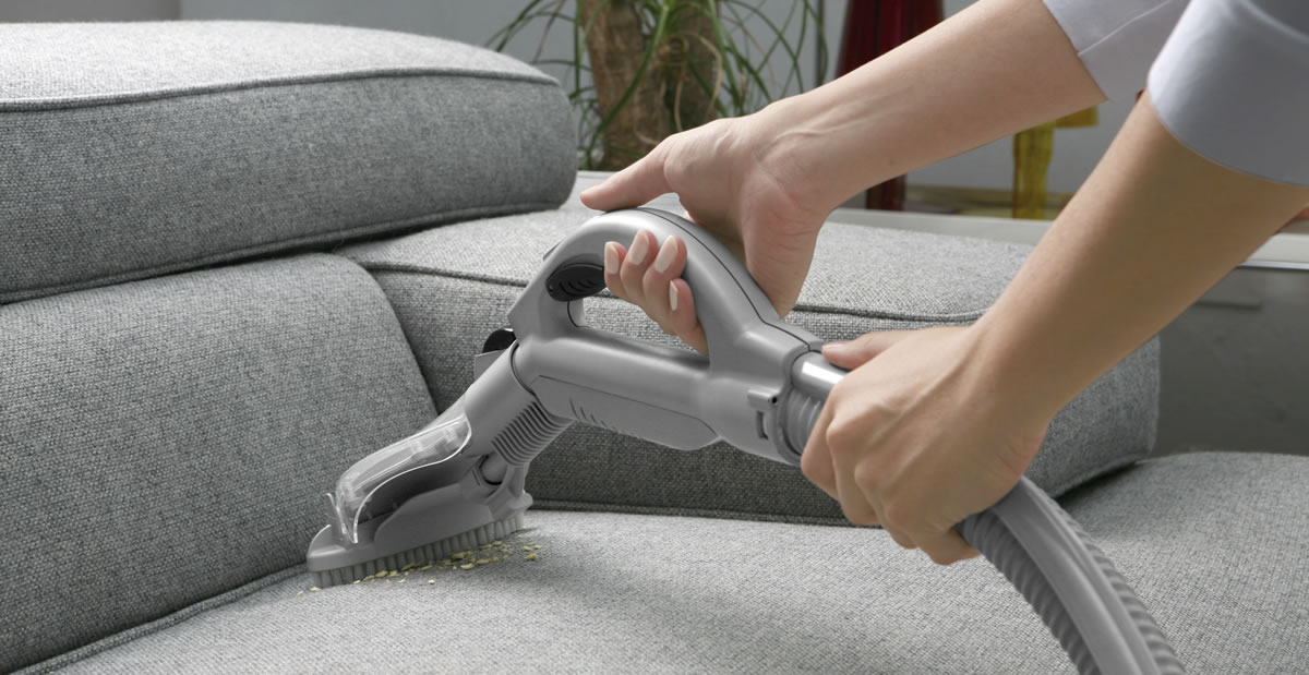 How To Clean Your Own Carpets
